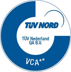 vca2_web